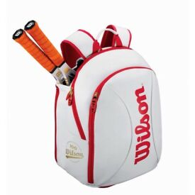 Brand new back pack £18 I can deliver if you live local call 07812980350