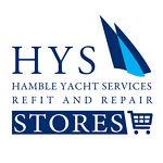 HYSR&R Stores