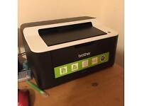 Brother Laser Printer HL-1112