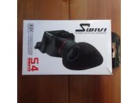"""Sony A7 series SWIVI S4 - 3""""Foldable LCD optical viewfinder"""