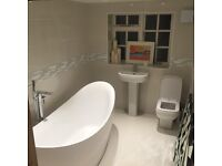 Best plumbing. Maintainance Plumber and full bathroom fitting