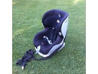 Britax Trifix Car Seat - excellent condition