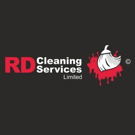 End of Tenancy Cleaning Services Super Promo!!!!