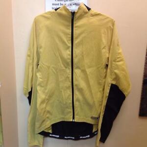Sugoi Running Full-Zip Jacket (4ER5K4)