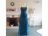 Brand new bridesmaid /prom dress