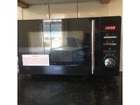 De Longhi Microwave Oven for Sale