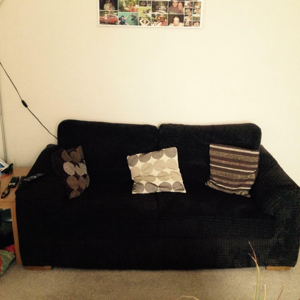2 Seater Amp 3 Seater Sofa For Sale In Gloucester