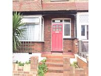 Newly Re-furbished 1 Bedroom flat in Tooting LET AGREED