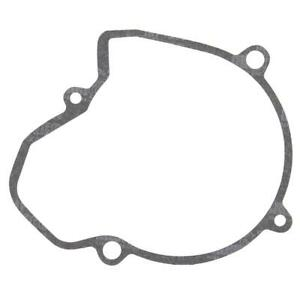 Ignition Cover Gasket KTM MXC 400 400cc 2001 2002
