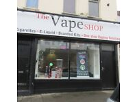 Retail Unit, Prudhoe Street, North Shields, NE29 6RA