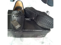 Quality men's slippers