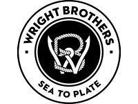 ENTHUSIASTIC FULL-TIME RUNNERS NEEDED FOR WRIGHT BROTHERS SOHO LONDON ££