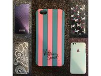 16 iphone 6 Plus phone cases