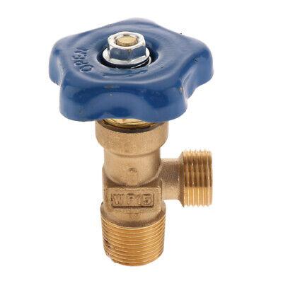 1PCS Argon Gas Bottle Regulator for Mig Welding Copper + Alloy Material for sale  China
