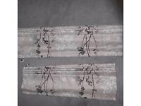 Set of blinds for sale