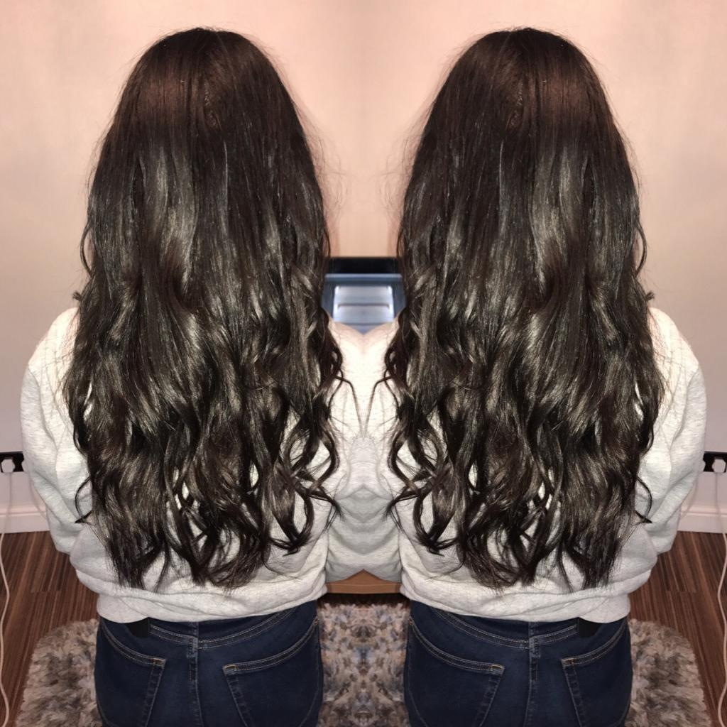 5a grade hair extensions mobile manchester oldham rochdale image 1 of 9 pmusecretfo Images