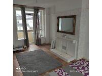 2 Bed Apartment in Barking IG11 9EE