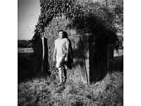 SINGER seeks GUITARIST for acoustic project - You+Me/Jack Johnson/City & Color