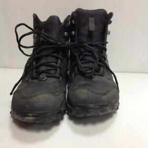 Merrell Select-Dry 200 Gram Insulated Hiking Boots (Worth $160 NEW)- Previously Owned (SKU: NYCA39)