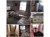 3 bed parlour needed