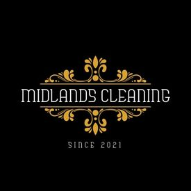 Domestic Cleaning and End of tenancy cleaning in and around Evesham