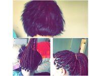 Beautique Hair Services
