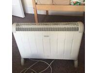 DeLonghi HCM2020 Convector Heater - NEW £20