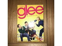 Glee - Season 1 - 7 Disc collection for sale