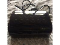 Babyliss Boutique electric heated rollers