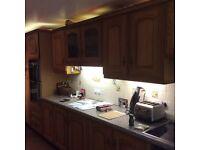 Used Kitchen & Apliances