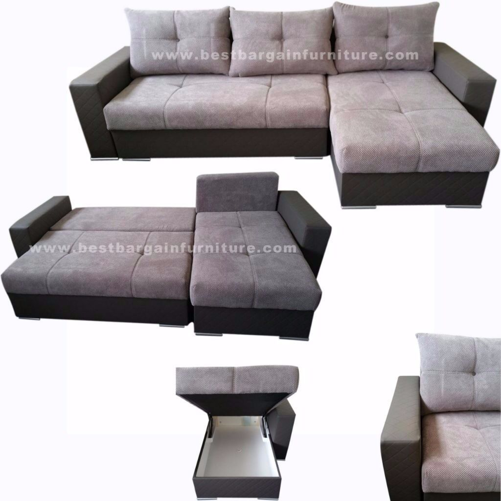 Gumtree corner sofa bed london sofa menzilperde net for Sofa bed gumtree london