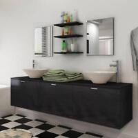 Meubles de salle de bains - Salle de bains   2ememain.be