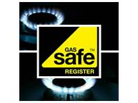 GAS BOILER SERVICE. SAME DAY OIL GAS SERVICE FROM £45 BT 1-37