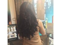 Mobile Hairdresser - 15 years experience, colouring, extensions