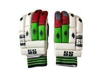 SS Cricket Batting Gloves Right Handed Brand New Beautiful pair