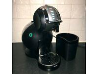 NESCAFÉ Krups KP230840 Dolce Gusto Melody 3 *Flow Stop* Coffee Machine