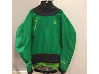Palm Zenith Whitewater Jacket