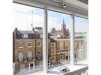1 bedroom flat in Birkenhead Street, King`s Cross, WC1H