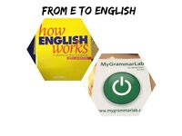 PROFESSIONAL CELTA QUALIFIED ENGLISH TEACHER - ENGLISH LESSONS/ESOL/EFL/EAL
