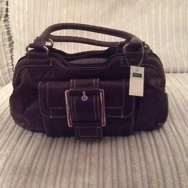 Brand new small bag from next with tags
