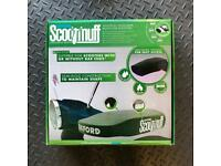 Oxford scooter muffs new in box