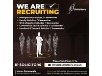 IP Solicitors