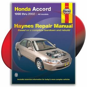 Best Selling in Haynes Repair Manuals