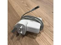 Apple MagSafe Charger - 60w