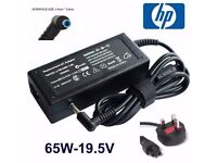 New HP Pavilion 15 740015-003 AC Laptop Charger