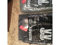Dickies overalls