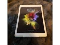 IPAD air 1st Generation 32GB Silver/White Wifi