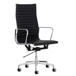 New Eames Style High-Back Office Chair for Sale | HCD Toronto