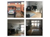 Beautifully presented 2 bedroom terraced home for sale. Overs over £98K.