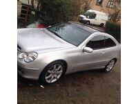 ***URGANT***Mercedes Benz for sale not Audi Volvo Astra Bmw